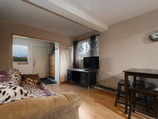 Photo 14: 6558 Lanark Ave in : Sk Sooke Vill Core House for sale (Sooke)  : MLS®# 864025