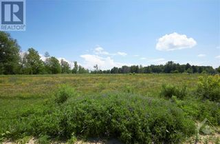 Photo 23: 3550 CONCESSION 2 ROAD in Wendover: Agriculture for sale : MLS®# 1249985