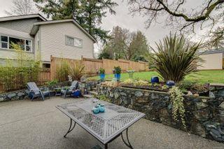 Photo 31: 986 Annie St in : SE Quadra Half Duplex for sale (Saanich East)  : MLS®# 862039
