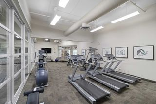Photo 24: 37 Wave Hill Way in Markham: Greensborough Condo for sale : MLS®# N5394915
