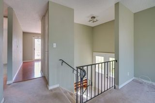 Photo 7: 136 Silvergrove Road NW in Calgary: Silver Springs Semi Detached for sale : MLS®# A1098986