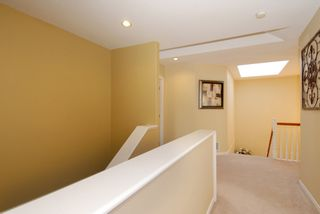 Photo 21: 13921 23rd Ave in South Surrey: Home for sale : MLS®# F1305625