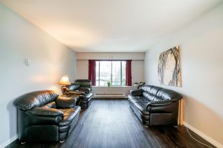 Photo 4: 6 25 GARDEN DRIVE in Vancouver: Hastings Condo for sale (Vancouver East)  : MLS®# R2330579
