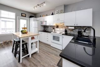 """Photo 8: 69 18828 69 Avenue in Surrey: Clayton Townhouse for sale in """"STARPOINT"""" (Cloverdale)  : MLS®# R2273390"""