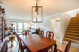 Photo 7: 1270 BLUFF Drive in Coquitlam: River Springs House for sale : MLS®# R2574773