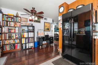 Photo 11: UNIVERSITY HEIGHTS Property for sale: 4225-4227 Cleveland Ave in San Diego