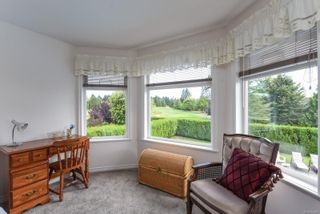 Photo 45: 970 Crown Isle Dr in : CV Crown Isle House for sale (Comox Valley)  : MLS®# 854847