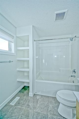Photo 36: 180 Reunion Loop: Airdrie Detached for sale : MLS®# A1146067