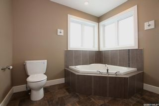 Photo 37: 514 Valley Pointe Way in Swift Current: Sask Valley Residential for sale : MLS®# SK834007
