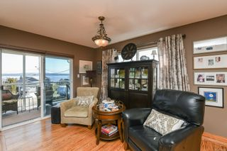 Photo 5: 5523 Tappin St in : CV Union Bay/Fanny Bay House for sale (Comox Valley)  : MLS®# 871549