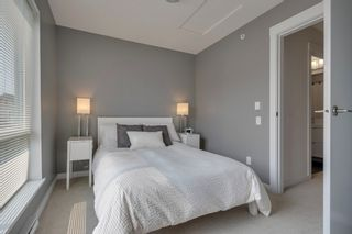 """Photo 18: 40 2310 RANGER Lane in Port Coquitlam: Riverwood Townhouse for sale in """"Fremont Blue by Mosaic"""" : MLS®# R2195292"""