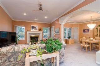 "Photo 4: 15299 57 Avenue in Surrey: Sullivan Station House for sale in ""Sullivan Station"" : MLS®# R2328454"