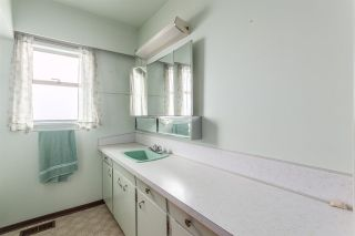 Photo 15: 6373 PRINCE ALBERT STREET in Vancouver: Fraser VE House for sale (Vancouver East)  : MLS®# R2027865