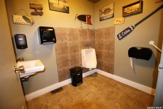 Photo 26: Turtle Grove Restaurant-Powm Beach in Turtle Lake: Commercial for sale : MLS®# SK840060