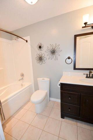 Photo 10: 10328 114 Avenue in Fort St. John: Fort St. John - City NW House for sale (Fort St. John (Zone 60))  : MLS®# R2306626
