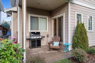 Photo 16: 601 Amble Pl in Langford: La Mill Hill House for sale : MLS®# 832027