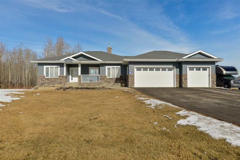 FEATURED LISTING: 65 53521 RGE RD 272 Rural Parkland County