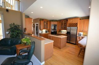 Photo 8: 3069 Lakeview Cove Road in West Kelowna: Lakeview Heights House for sale : MLS®# 10077944