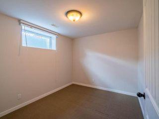 Photo 24: 33 5200 DALLAS DRIVE in Kamloops: Dallas Half Duplex for sale : MLS®# 161882