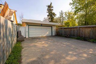 Photo 45: 7850 JASPER Avenue in Edmonton: Zone 09 House for sale : MLS®# E4248601