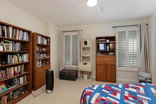 Photo 18: HILLCREST Condo for sale : 1 bedrooms : 4204 3rd Ave #5 in San Diego