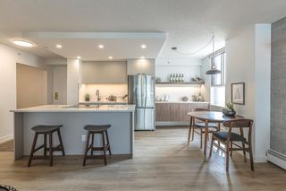 Main Photo: 506 1240 12 Avenue SW in Calgary: Beltline Apartment for sale : MLS®# A1134968