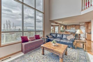 Photo 12: 124 Patrick View SW in Calgary: Patterson Detached for sale : MLS®# A1107484