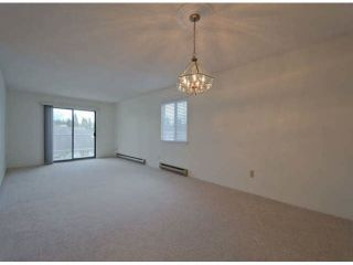 Photo 9: 318 12890 17 AV in Surrey: Home for sale : MLS®# F1408949