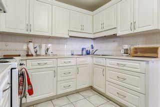 Photo 13: 301 1521 BLACKWOOD STREET: White Rock Condo for sale (South Surrey White Rock)  : MLS®# R2611441