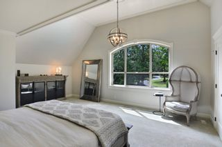 Photo 12: 21985 86A Avenue in Langley: Fort Langley House for sale : MLS®# R2538321