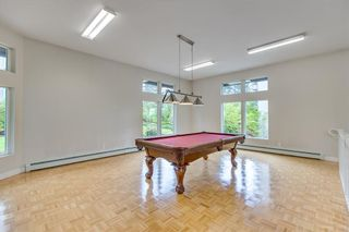 Photo 19: 303 2060 BELLWOOD AVENUE in Burnaby: Brentwood Park Condo for sale (Burnaby North)  : MLS®# R2370233