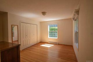 Photo 24: 8929 McLarey Ave in Black Creek: CV Merville Black Creek House for sale (Comox Valley)  : MLS®# 876190