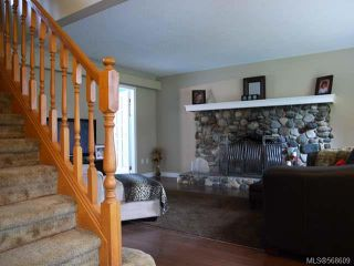 Photo 22: 5051 VENTURE ROAD in COURTENAY: Z2 Courtenay North House for sale (Zone 2 - Comox Valley)  : MLS®# 568609