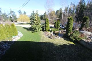 Photo 4: 5080 NW 40 Avenue in Salmon Arm: Gleneden House for sale (Shuswap)  : MLS®# 10114217