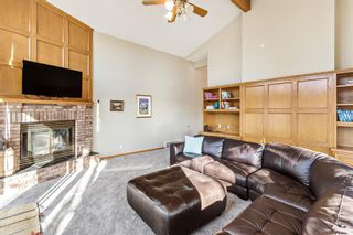 Photo 11: 113 Woodridge Close SW in Calgary: Woodbine Detached for sale : MLS®# A1060325