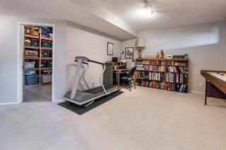 Photo 36: 65 ROYAL CREST Terrace NW in Calgary: Royal Oak Detached for sale : MLS®# C4235706