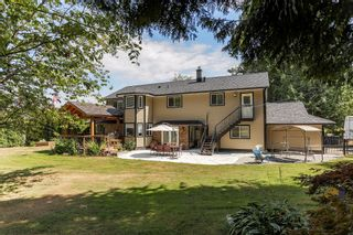 Photo 25: 2315 180 Street in Surrey: Hazelmere House for sale (South Surrey White Rock)  : MLS®# f1449181