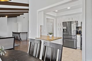 Photo 15: 30655 Early Round Drive in Canyon Lake: Residential for sale (SRCAR - Southwest Riverside County)  : MLS®# SW21132703