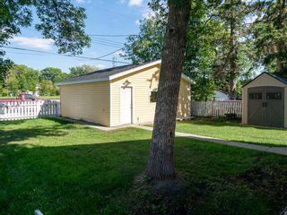 Photo 25: 242 Renfrew Street in Winnipeg: River Heights North Residential for sale (1C)  : MLS®# 202018278