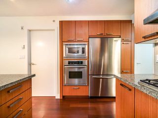 """Photo 13: 325 3228 TUPPER Street in Vancouver: Cambie Condo for sale in """"Olive"""" (Vancouver West)  : MLS®# R2520411"""