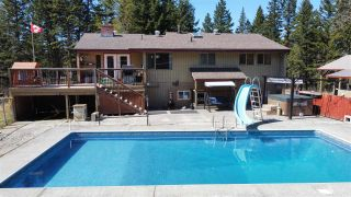 Photo 2: 88 BORLAND Drive: 150 Mile House House for sale (Williams Lake (Zone 27))  : MLS®# R2570509
