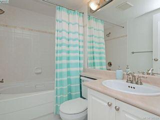 Photo 12: 410 930 Yates St in VICTORIA: Vi Downtown Condo for sale (Victoria)  : MLS®# 774267