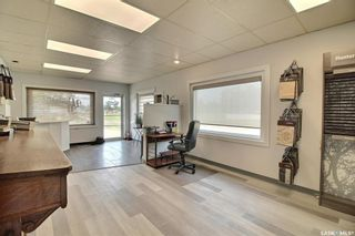 Photo 6: 320 13th Avenue East in Prince Albert: East Flat Commercial for sale : MLS®# SK864139
