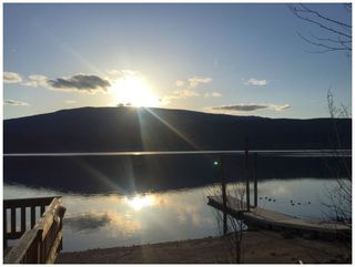 Photo 111: 868 Bradley Road in Seymour Arm: SUNNY WATERS House for sale : MLS®# 10190989