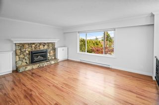 Photo 8: 7678 East Saanich Rd in : CS Saanichton House for sale (Central Saanich)  : MLS®# 877573