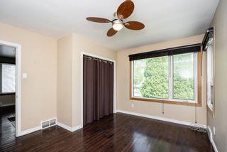 Photo 7: 418 Shelley Street in Winnipeg: Westwood House for sale (5G)  : MLS®# 202113215