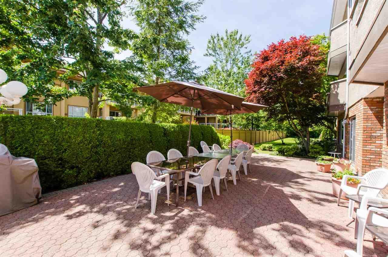 "Photo 19: Photos: 216 2239 152 Street in Surrey: Sunnyside Park Surrey Condo for sale in ""Semiahmoo Estates"" (South Surrey White Rock)  : MLS®# R2163990"