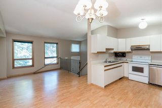 Photo 8: 557 Ashworth Street South in Winnipeg: River Park South Residential for sale (2F)  : MLS®# 202121962