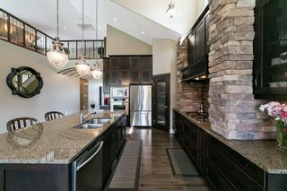 Photo 2: 4338 WHITELAW Way in Edmonton: Zone 56 House for sale : MLS®# E4245528