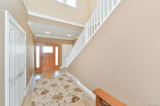Photo 27: 3327 Aloha Ave in Colwood: Co Lagoon House for sale : MLS®# 844391